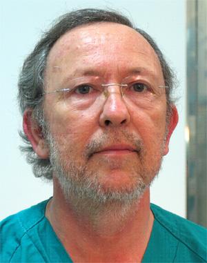 dr-alejandro-galacho