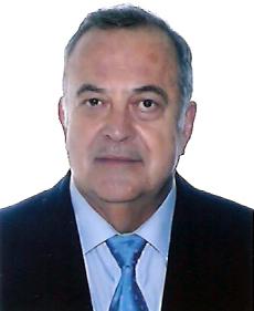 dr-jesus-duarte-vazquez