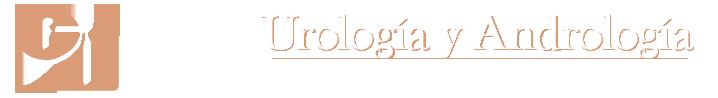 Consulta de Urología y andrología en Málaga